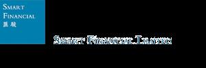 SF_logo_300_65